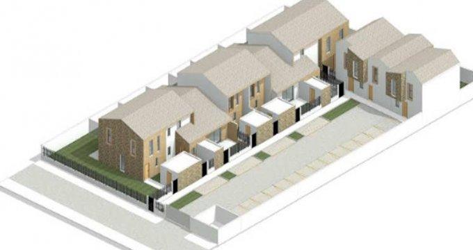 Achat / Vente appartement neuf MARSILLARGUES - Maison (34590) - Réf. 5192