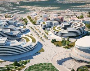 Achat / Vente appartement neuf Agde proche du port (34300) - Réf. 5676