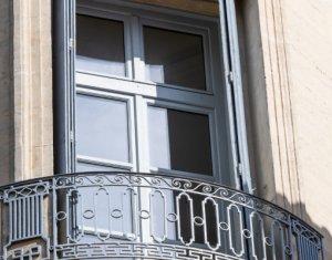 Achat / Vente appartement neuf Montpellier centre historique (34000) - Réf. 5065
