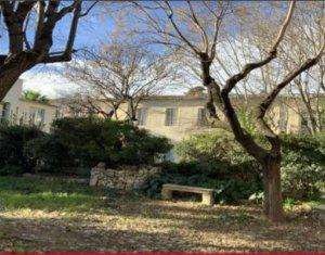 Achat / Vente appartement neuf Montpellier proche Peyrou-Tribunal (34000) - Réf. 5821