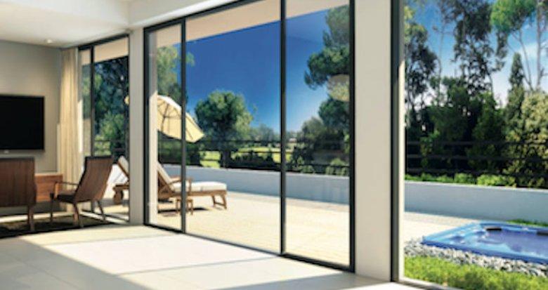Achat / Vente appartement neuf Montpellier au coeur du quartier Malbosc (34000) - Réf. 4181